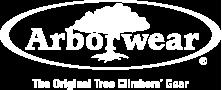 Arborwear Logo